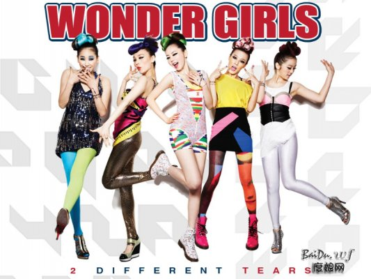 wonder-girls-2-different-tears-kpopsurf