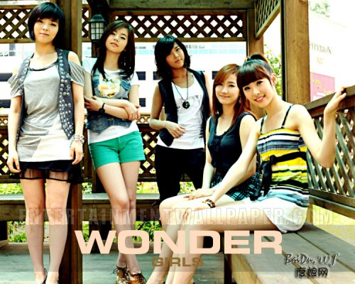 wonder_girls03