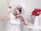 柳侑绮Sevenbaby Cinderella Don't Cry