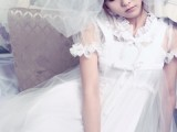 柳侑绮Sevenbaby Cinderella Don\'t Cry